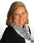 Lori Merriam